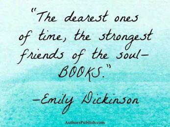 books are dearest