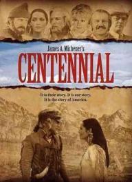 Centennial_Mini-Series_DVD_Cover